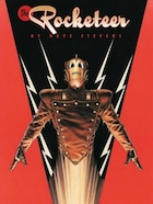 The Rocketeer: The Complete Deluxe Edition