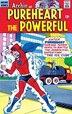 Archie: Pureheart the Powerful Volume 1 by Frank Doyle