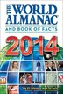 World Almanac and Book of Facts 2014 by Sarah Janssen