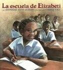 Elizabeti?s School