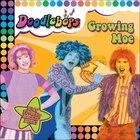 Growing Moe