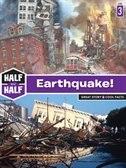 Half and Half:Earthquake(Level 3)