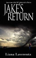 Jake's Return