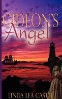 Gideon's Angel by Linda Lea Castle