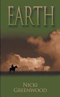 Earth by Nicki Greenwood