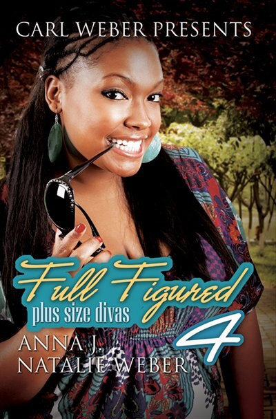 Full Figured 4 by Anna J.