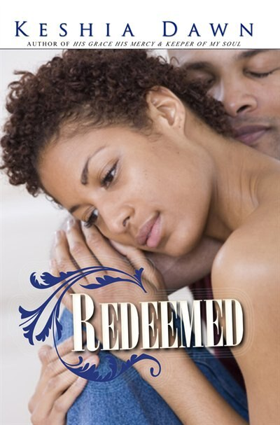 Redeemed by Keshia Dawn