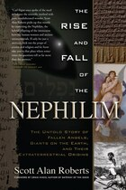 """Rise and Fall of the Nephilim: """"The Untold Story of Fallen Angels, Giants on the Earth, and Their…"""