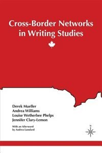 Cross-Border Networks in Writing Studies