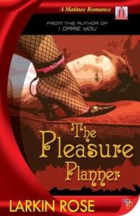 Pleasure Planner