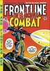 The EC Archives: Frontline Combat by Harvey Kurtzman