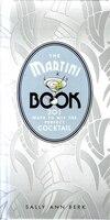 The Martini Book