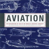 Aviation
