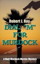 Dial M for Murdock