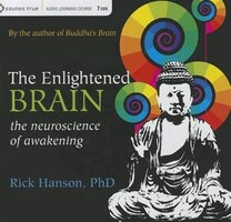 """""""Enlightened Brain, The"""": The Neuroscience of Awakening"""