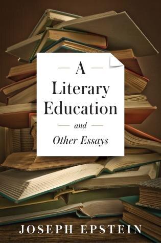 english education a literary firestorm essay