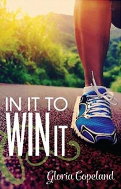 In It To Win It by Copeland, Gloria
