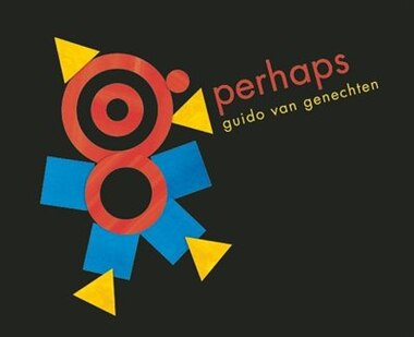 Perhaps by Guido Genechten