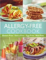 Incredibly Easy Allergy Free