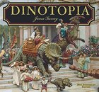 Dinotopia: A Land Apart from Time -- 20th Anniversary Edition