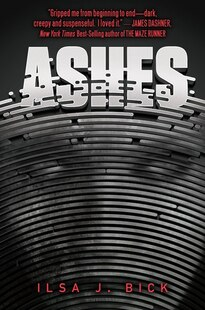 Ashes Trilogy:ashes
