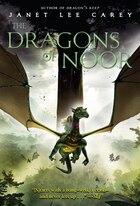 The Dragons Of Noor