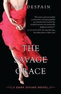 The Savage Grace