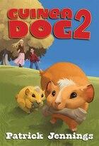 Guinea Dog 2