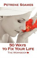 50 Ways to Fix Your Life - The Workbook