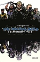 The Walking Dead Compendium Volume 2