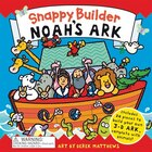 Snappy Builder: Noah's Ark