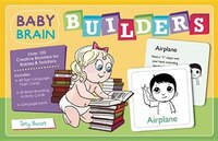 Baby Brain Builders