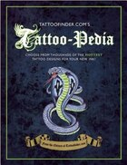 Tattoo-pedia
