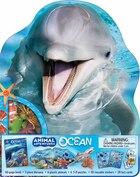 Animal Adventures: Ocean