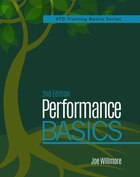 Performance Basics