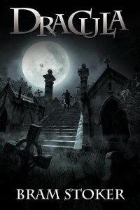 Dracula (spanish Edition) by Bram Stoker