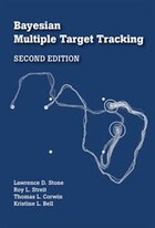 Bayesian Multiple Target Tracking
