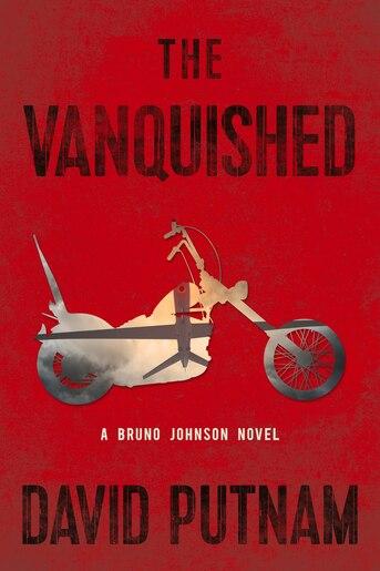 The Vanquished by David Putnam