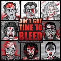 Ain't Got Time to Bleed: Realistic Medical Reports on Hollywood's Greatest Action Heroes