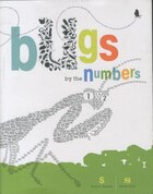 Bugs By the Numbers