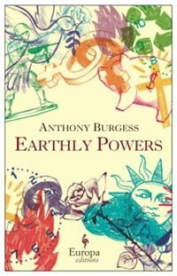 Earthly Powers