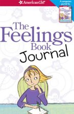 Book The Feelings Book Journal (revised) by Dr. Lynda Madison
