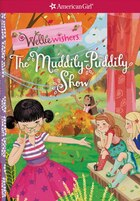 The Muddily-puddily Show