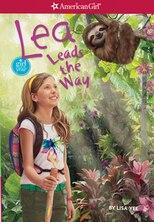 Book Lea Clark Girl Of The Year 2016 Book 2 by Sarah Yee