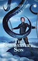 The Sailweaver's Son