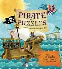 Pirate Puzzles