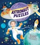 Astronaut Puzzles