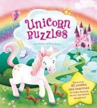 Unicorn Puzzles