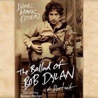 Ballad of Bob Dylan