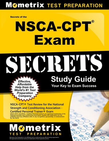 psych 110 exam 1 study guide Exam preparation study guides clep - intro to psychology click on the study guide cover for exam and purchase information.